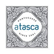 Atasca Portuguese