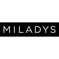 Miladys
