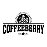 Coffeeberry Cafe