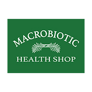 Macrobiotic Health Shop