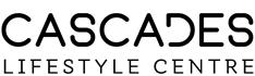 Cascades Lifestyle Centre