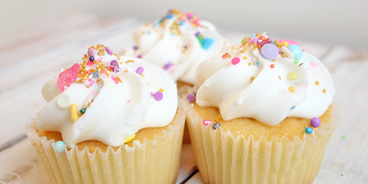 EVENT: Easter-themed biscuit and cupcake decorating for kids
