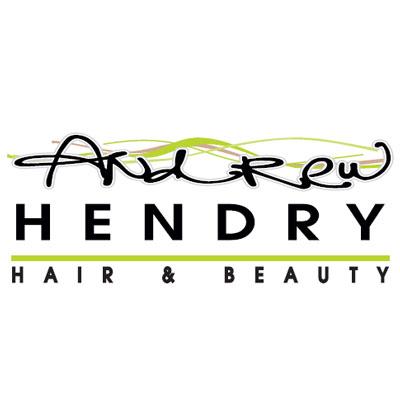 Andrew Hendry