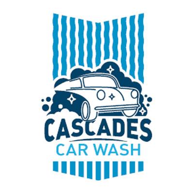 Cascades Car Wash