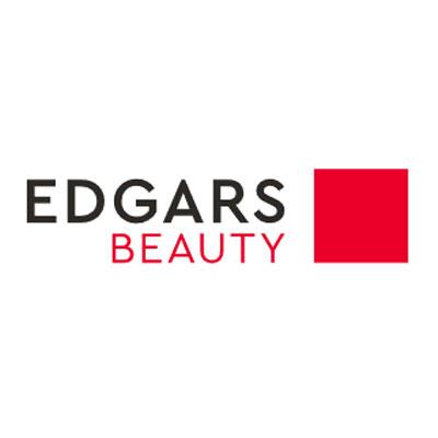 Edgars Beauty