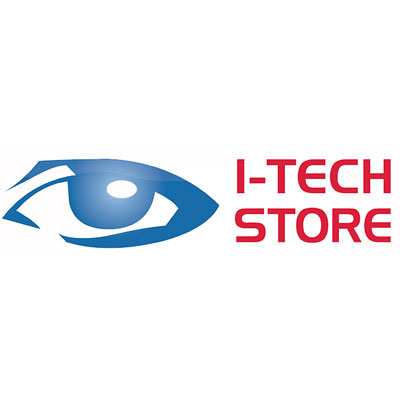 Itech Store