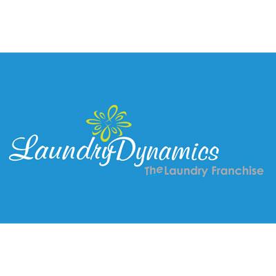 Laundry Dynamics